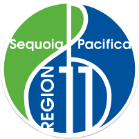 Sequoia Pacifica Region 11 - SAI